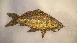 Kapor zastavy.com vysivka ribari ryba